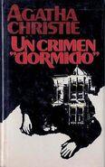 Un-crimen-dormido-de-agatha-christie-4598-MLA3701143566 012013-O