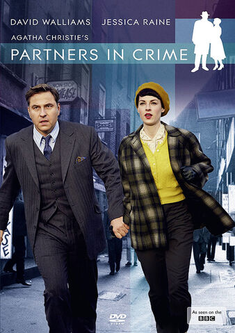 File:Partners-in-crime large.jpg