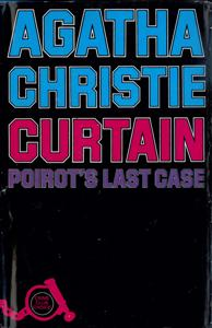 File:Curtain First Edition Cover 1975.jpg