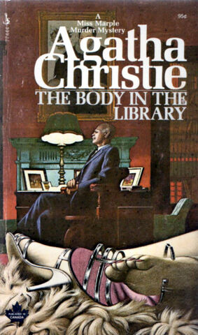 File:Agatha christie the body in the library.jpg