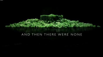 File:And then there were none Title card.jpg