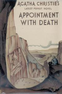File:Appointment with Death First Edition Cover 1938.jpg