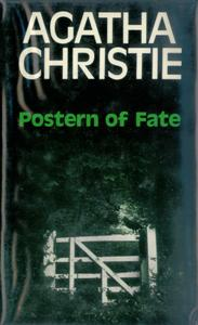 File:Postern of Fate First Edition Cover 1973.jpg