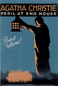 File:Peril at End House First Edition Cover 1932.jpg