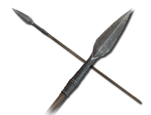File:Weapon select shortspear-300x228.png