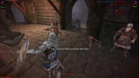 Chivalry Medieval Warfare Knight Guide