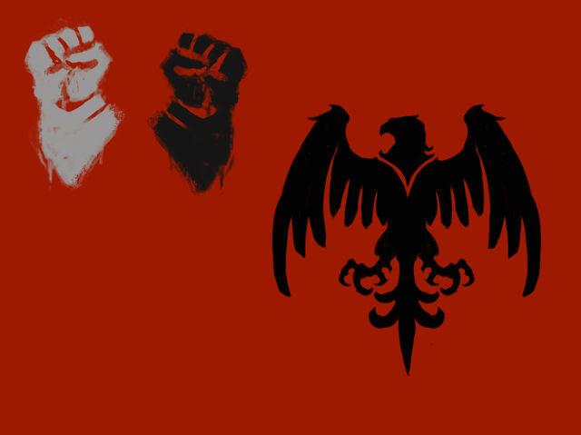 File:Mason heraldry.jpg