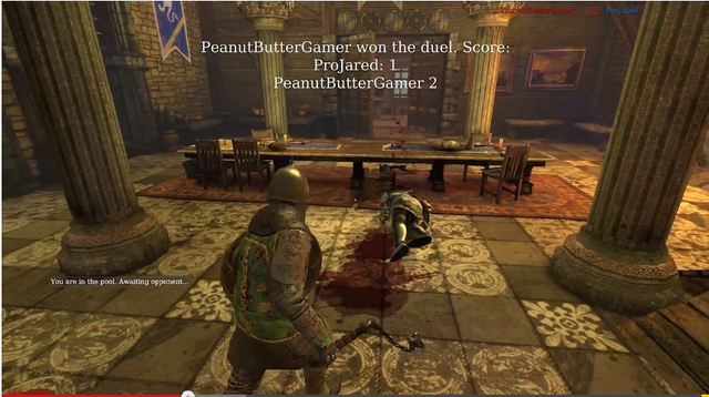 File:Chivalry duel win.png