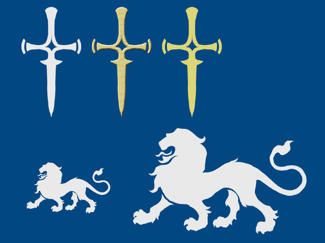 File:Agatha heraldry.jpg