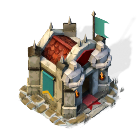File:Neurope hall of heroes level03.png