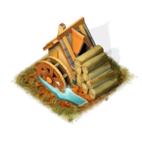 File:Mideast mill level10.png