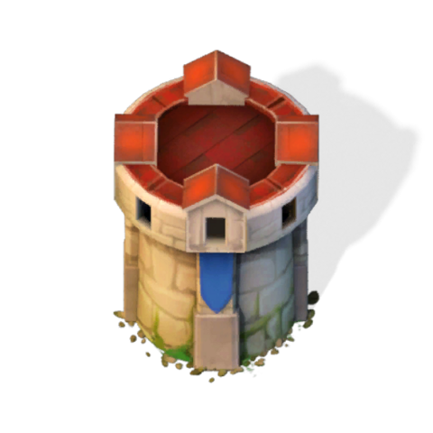 File:Weurope archer tower level05.png