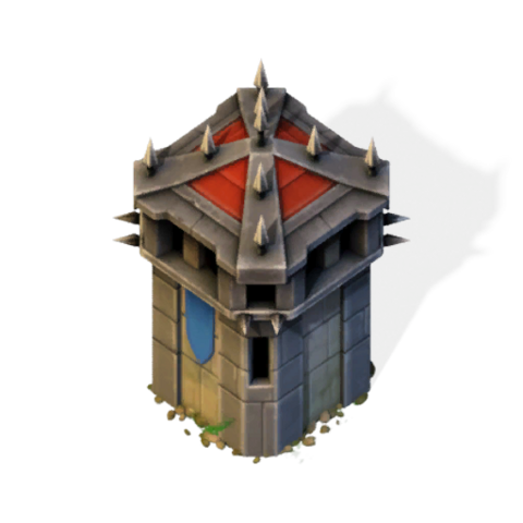 File:Weurope crossbow tower level06.png