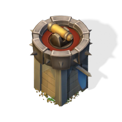 File:Weurope ballista tower level05.png