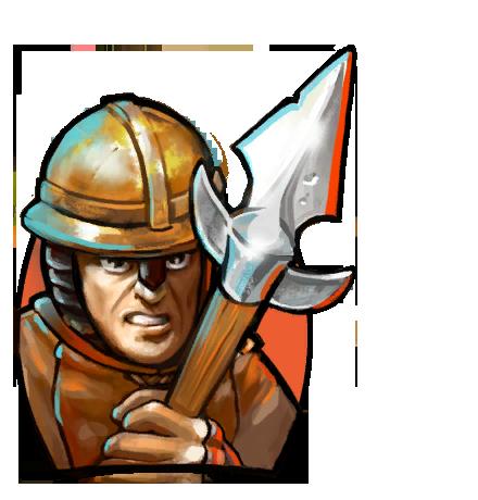 File:Spear infantry level03.png