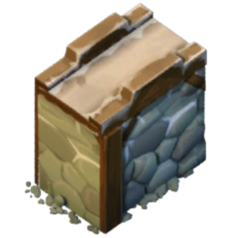 File:Neurope wall level04.png