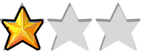 File:Stars1.png