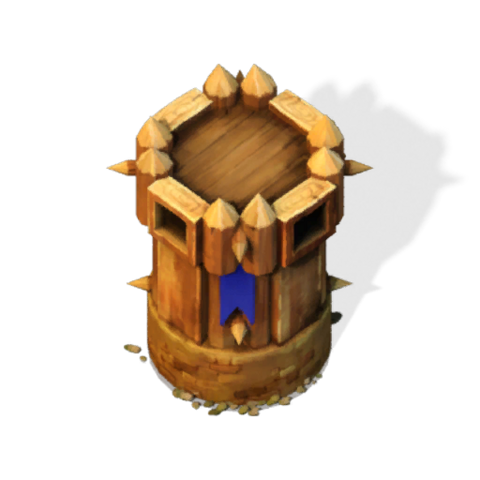 File:Mideast archer tower level02.png