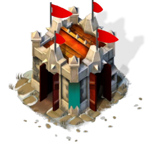File:Neurope guard house level04.png