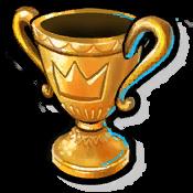 File:Achievements.png