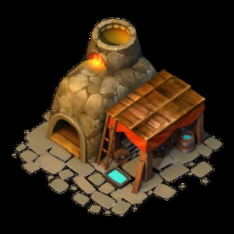 File:Siege workshop level03.png