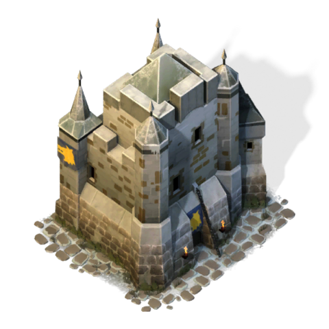 File:Teutonic order keep level08.png