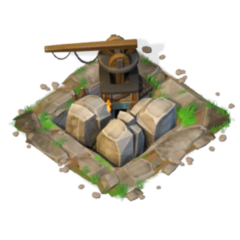 File:Weurope quarry level04.png