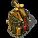 Trebuchet emplacement level04