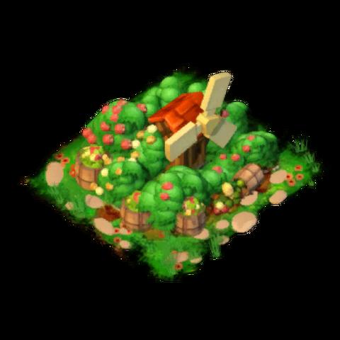 File:Mideast farm level04.png