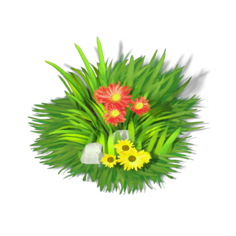 File:Weurope flower small.png