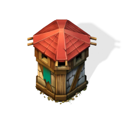 File:Neurope crossbow tower level01.png