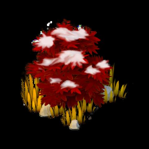 File:Neurope flower big.png
