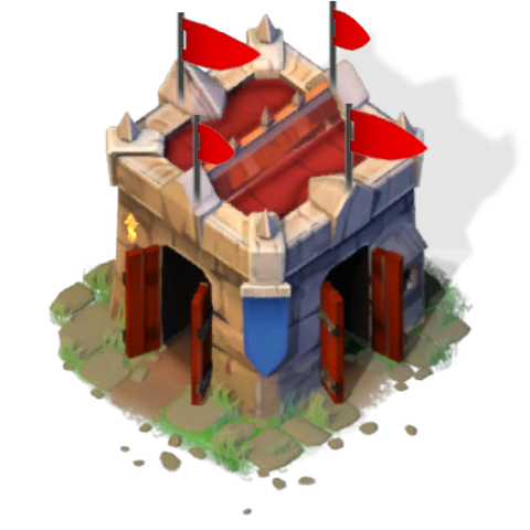 File:Weurope guard house level04.png