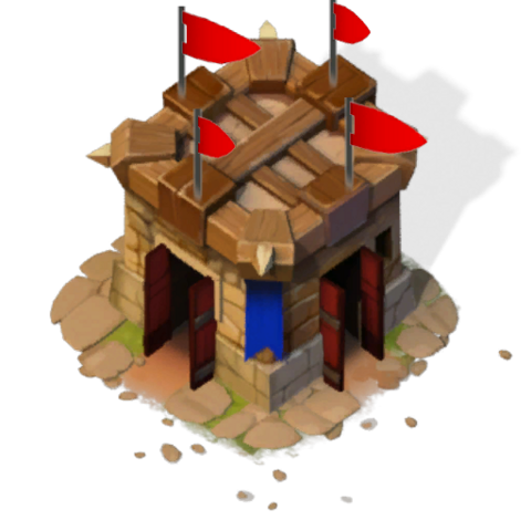 File:Mideast guard house level02.png