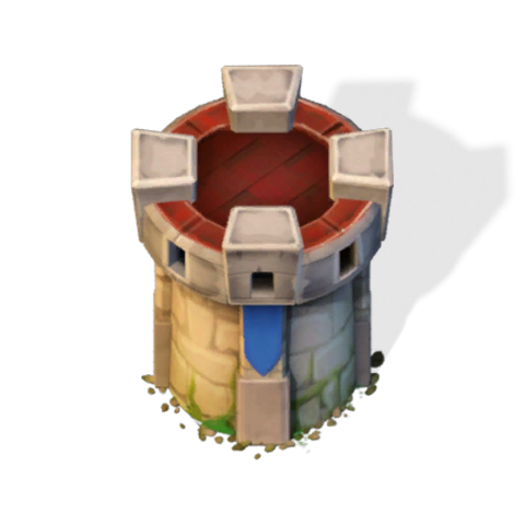 File:Weurope archer tower level06.png
