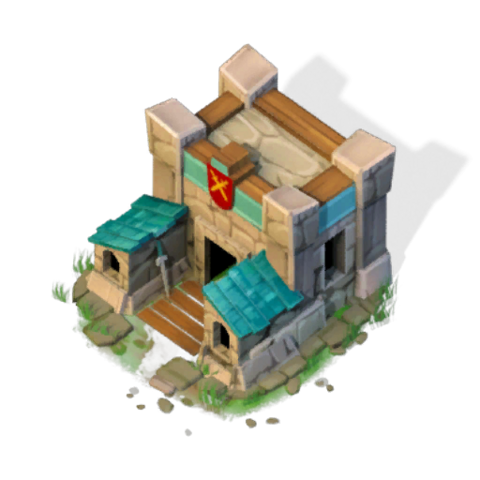 File:Weurope barracks level06.png