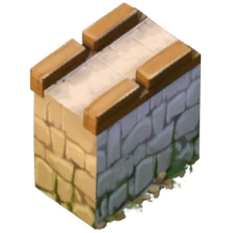 File:Weurope wall level05.png