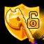 Achievement 07