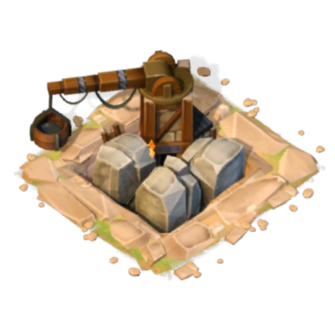 File:Mideast quarry level05.png