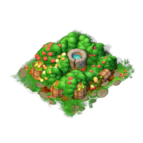 File:Neurope farm level01.png