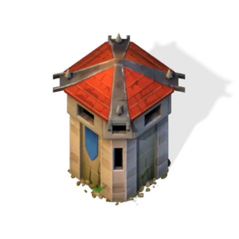 File:Weurope crossbow tower level03.png