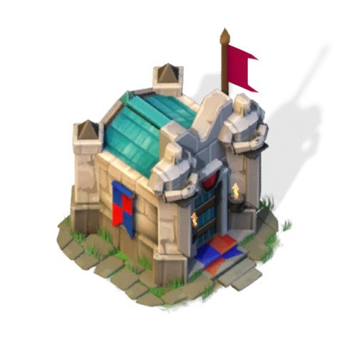 File:Weurope hall of heroes level03.png