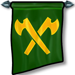 File:Flag k.png