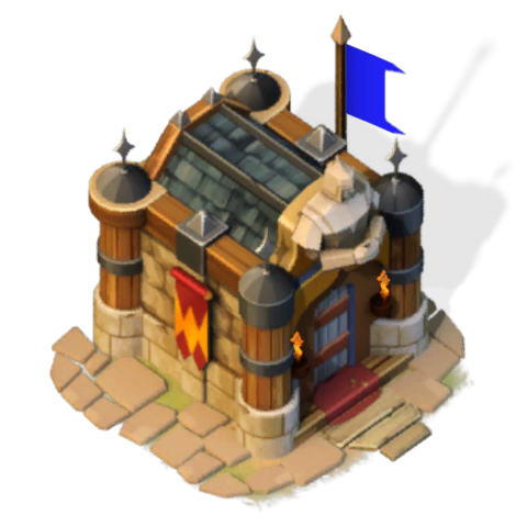 File:Mideast hall of heroes level02.png