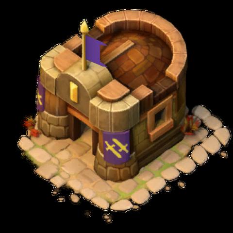 File:Byzantines cultural barracks level01.png