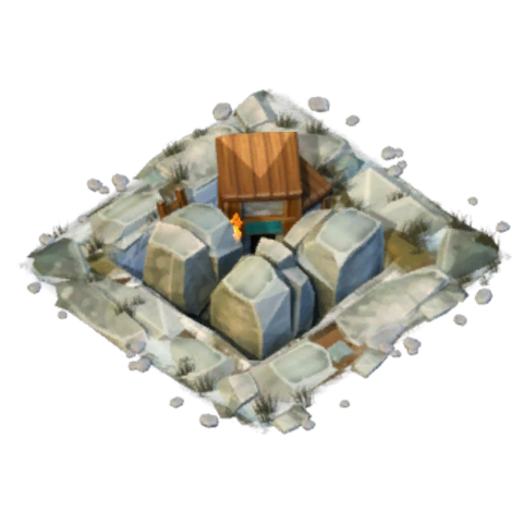 File:Neurope quarry level02.png