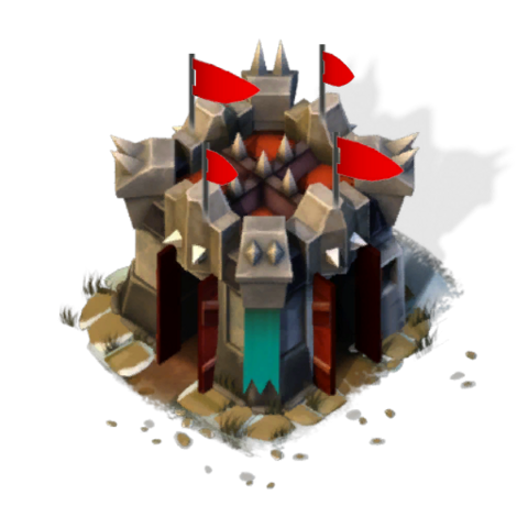 File:Neurope guard house level06.png
