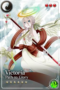 Victoria+2