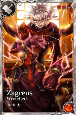Zagreus+1