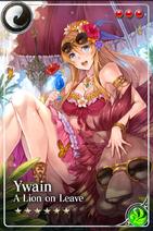 Ywain (Swimsuit)+2